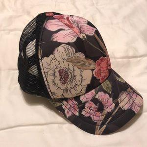 Billabong SnapBack Hat